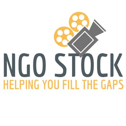 NGO STOCK.png