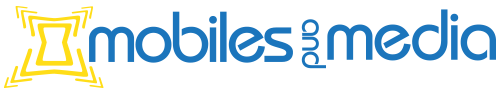 Mobiles&Media-LOGO_TransBkgrnd_SM.png