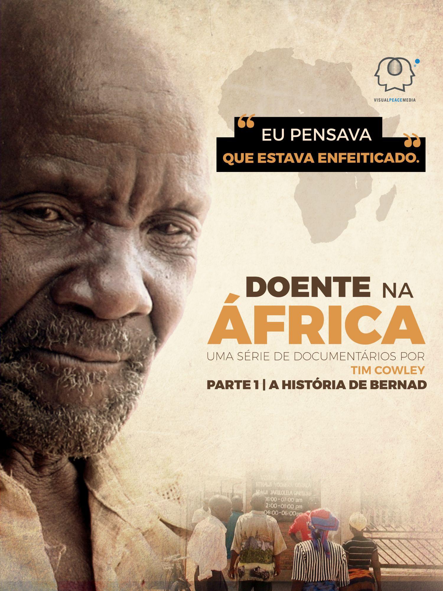 doente-na-africa-1.jpg