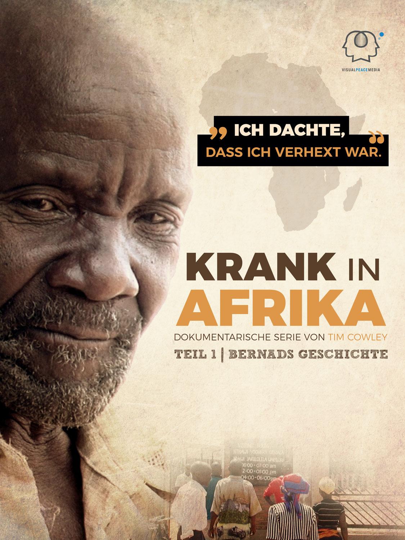 sick-in-africa-german.jpg