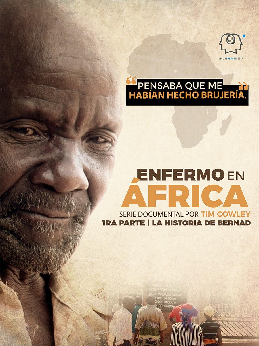 sick-in-africa-spanish.jpg