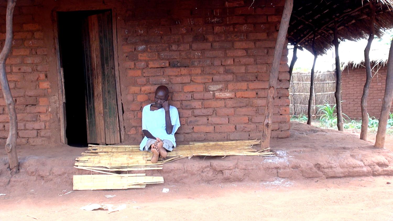 Sick in Africa part 1 stills-18.jpg