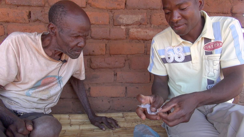 Sick in Africa part 1 stills-16.jpg