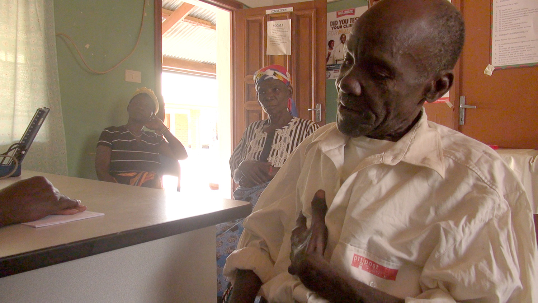 Sick in Africa part 1 stills-7.jpg