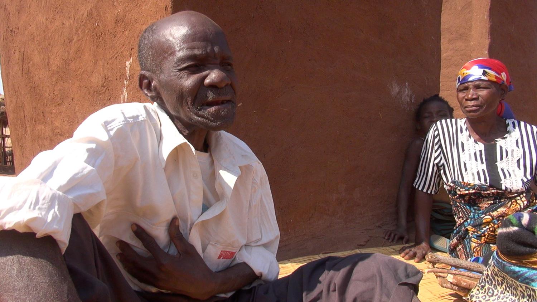 Sick in Africa part 1 stills-2.jpg