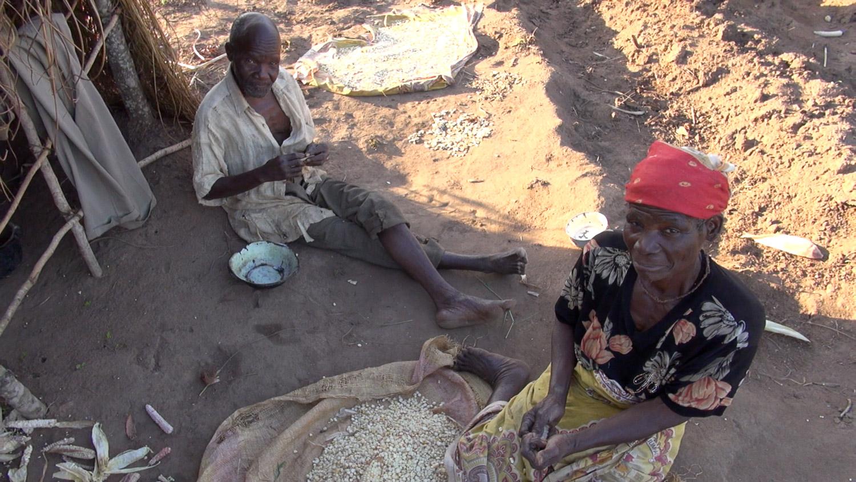 Sick in Africa part 1 stills-1.jpg