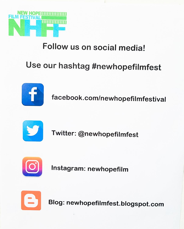 07-newhopefilmfestival-3.jpg