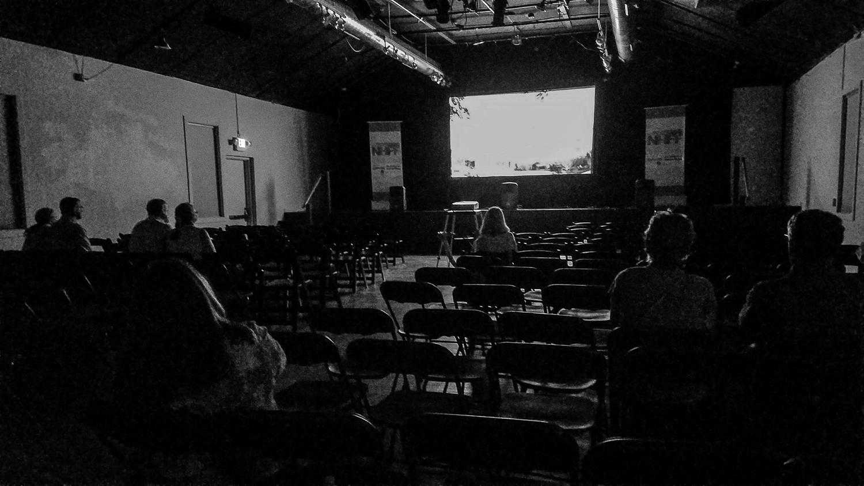 07-newhopefilmfestival-6.jpg