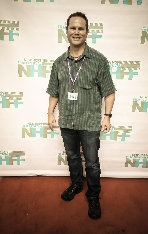 07-newhopefilmfestival-7.jpg