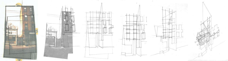 Cooke-John-Urban-Porch.jpg