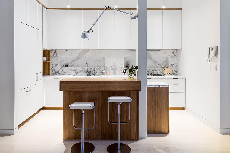 Studio_Cooke_John_White_kitchen-2.jpg