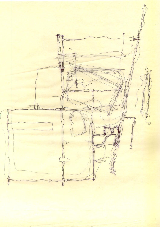 Studio_Cooke_John-cooke-sketch.jpg