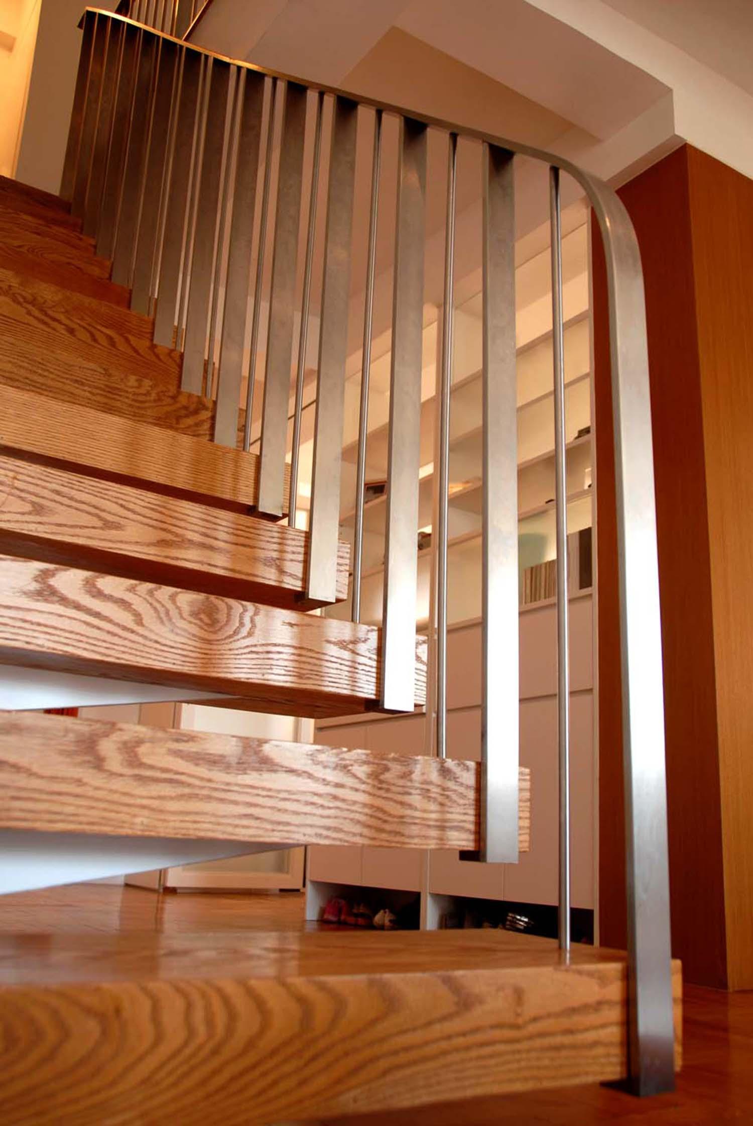 Studio_Cooke_John-bottom of stair.jpg
