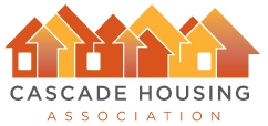 Cascade Housing Association