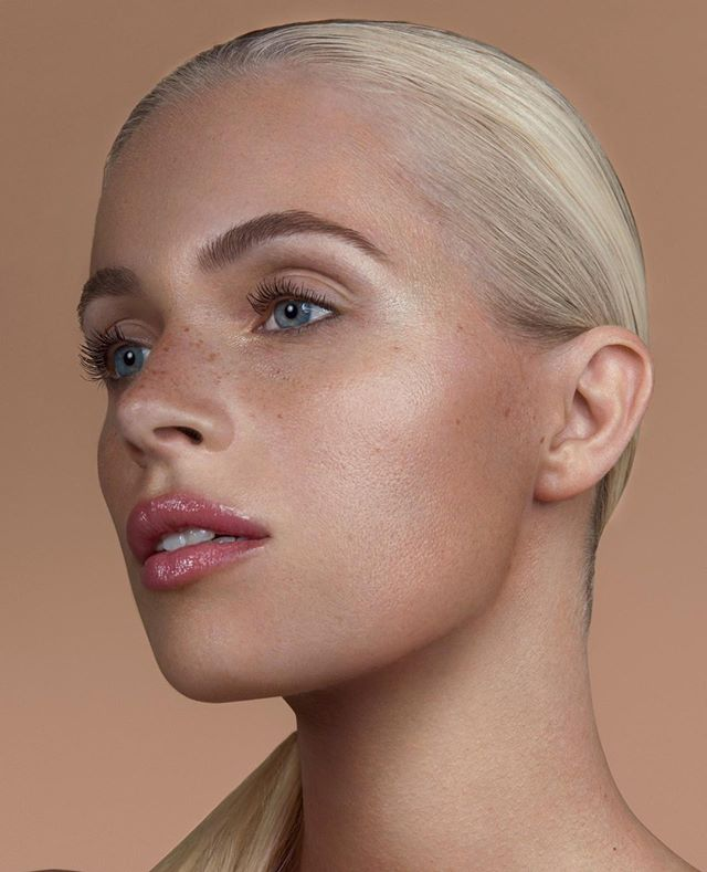 Flawless PhotoGlow ✨ We've been working on a 360 campaign for Transformulas new launch, Flawless PhotoGlow. Here's one of the images we created in-house for the brand.  For that lit from within glow, this innovative multi-tasking treatment cream is the ultimate complexion transformer, working like magic to instantly nourish and restore radiance, while correcting imperfections for a flawless finish. #GetupandGlow  Make Up: @Miramakeup Model: @daniellewmodel 📷: @Wearekilpatrickagency   For all enquires please email transformulas@wearekilpatrick.com #Kilpatrick #KilpatrickPR #Londonagency #Digitalagency #BeautyPR #WeareKilpatrick #transformulas