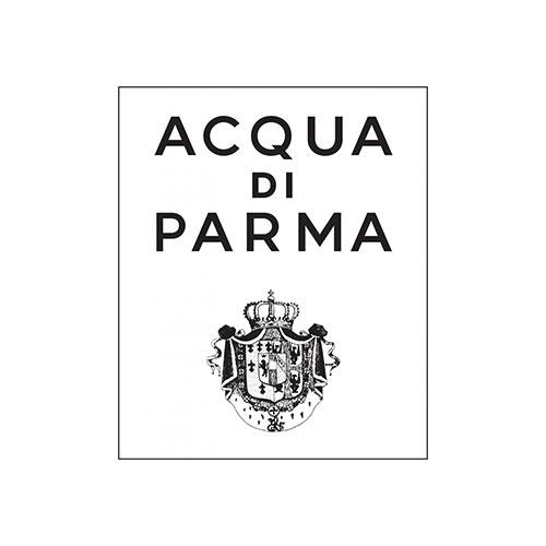 Aqua-di-parmo-pr.jpg