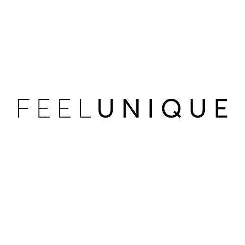 feel-unique-pr.jpg