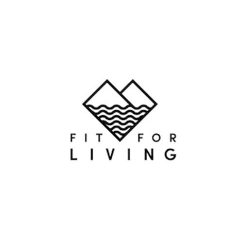 fit-for-living-pr.jpg