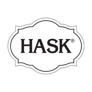 Hask.jpg