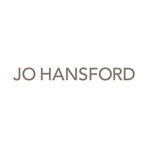 Jo-Hansford-PR.jpg