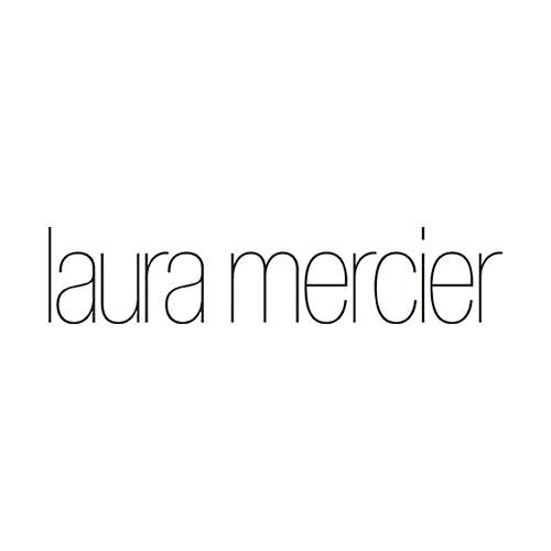 laura-mercier-log.jpg