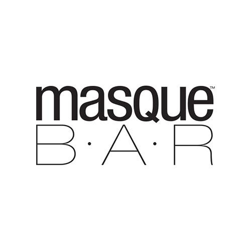 masque-bar-pr.jpg