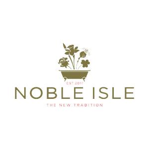 nobleisl.jpg