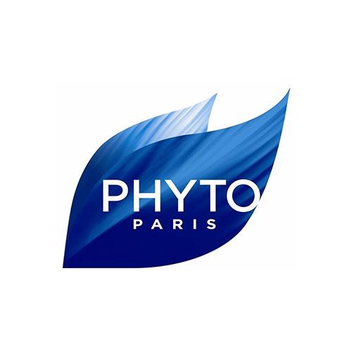 phyto-pr.jpg