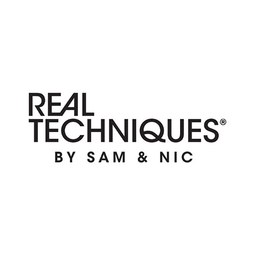real-techniques-pr.jpg