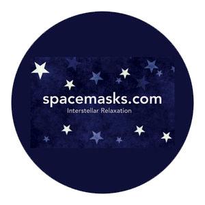 spacemarks.jpg