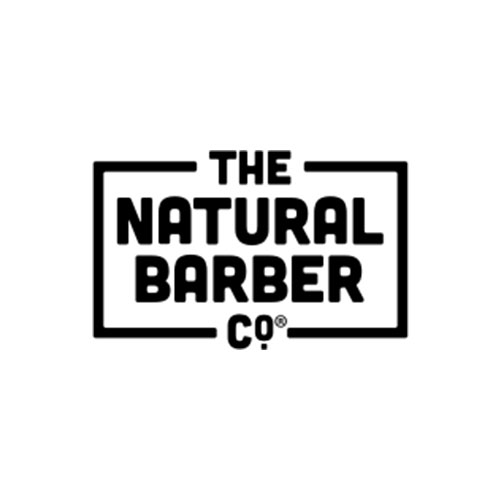 the-natural-barber-company-pr.jpg