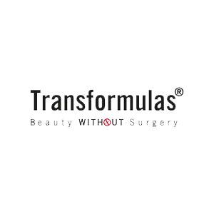 transformulas-agency.jpg