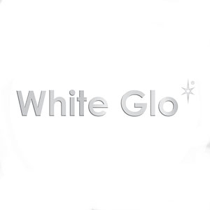 whiteglo.jpg