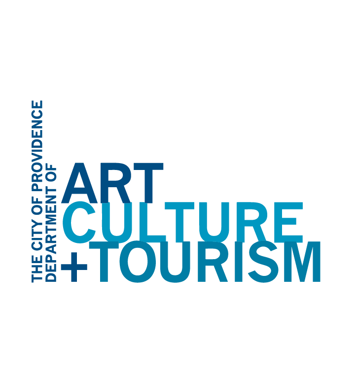 Providence Arts, Culture, and Tourism