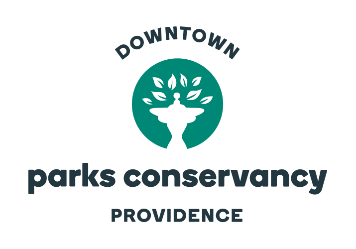 Providence Downtown Parks Conservancy