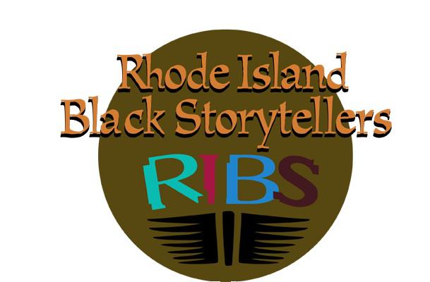 Rhode Island Black Storytellers