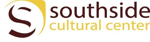 Southside Cultural Center