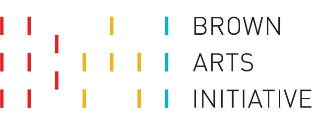 Brown Arts Initiative