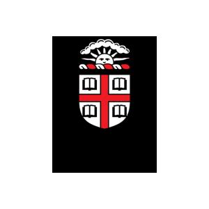 Brown University Libraries