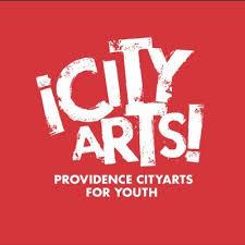 Providence ¡CityArts! for Youth