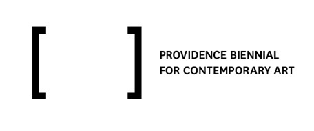 Providence Biennial for Contemporary Art