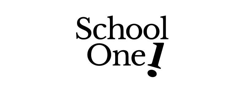 School One