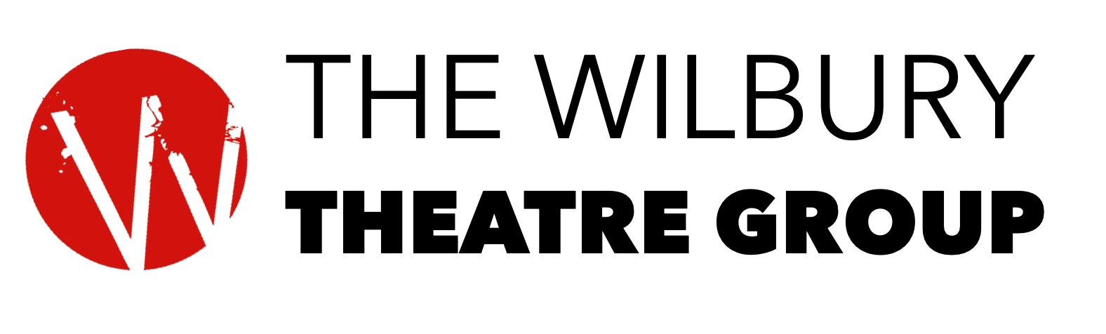 WTG-logo w black text no background - Josh Short.png