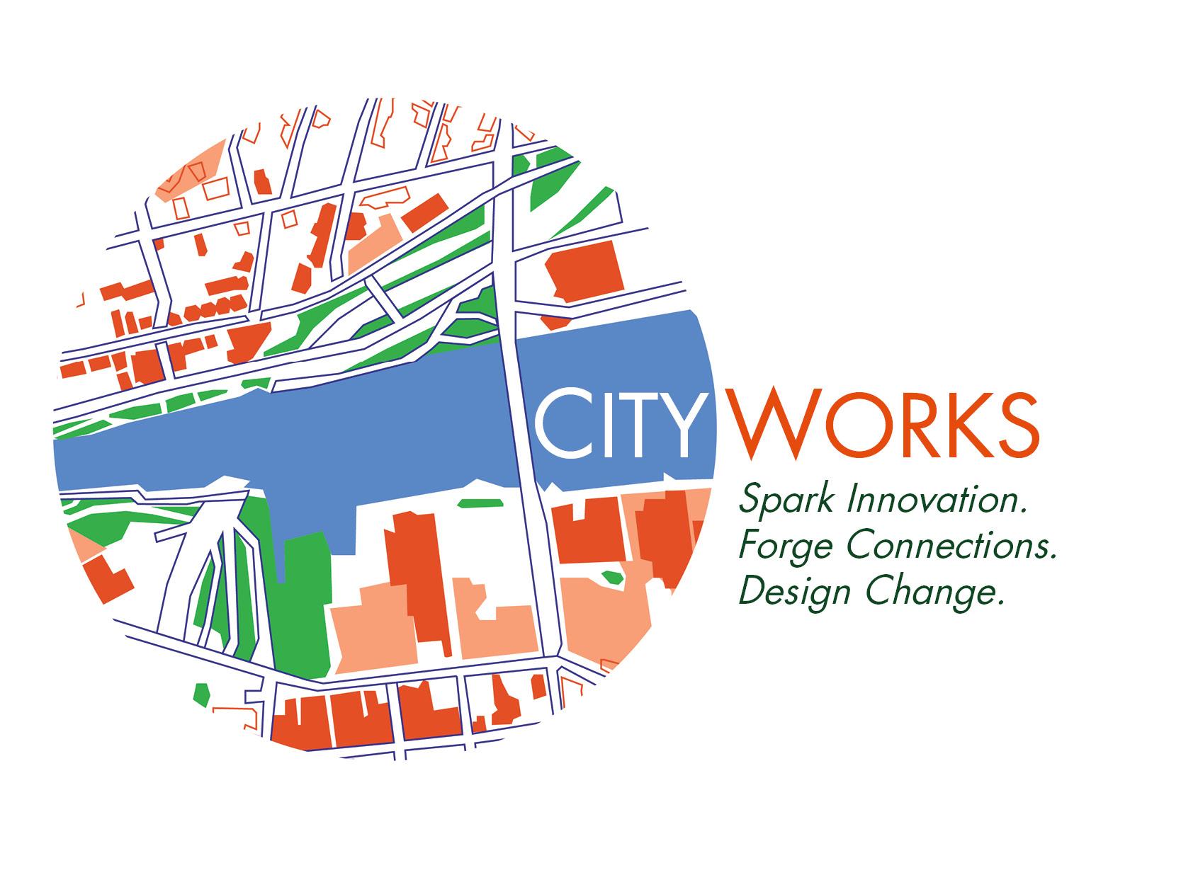 CityWorks_PRESS_IconText - Adrienne Gagnon.jpg
