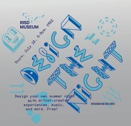 Design the Night.jpg