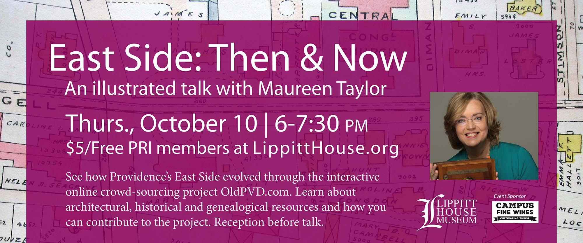 then & now sign DRAFT  - Maureen Taylor.jpg