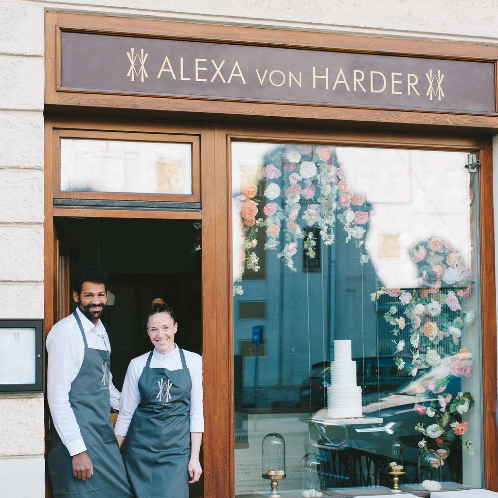 AlexavonHarder-Laden-10.jpg