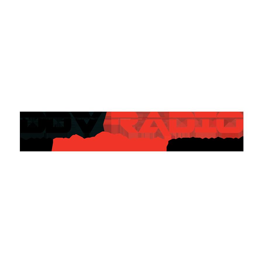 Blue Mag Sponsor Site_DDV Radio.png