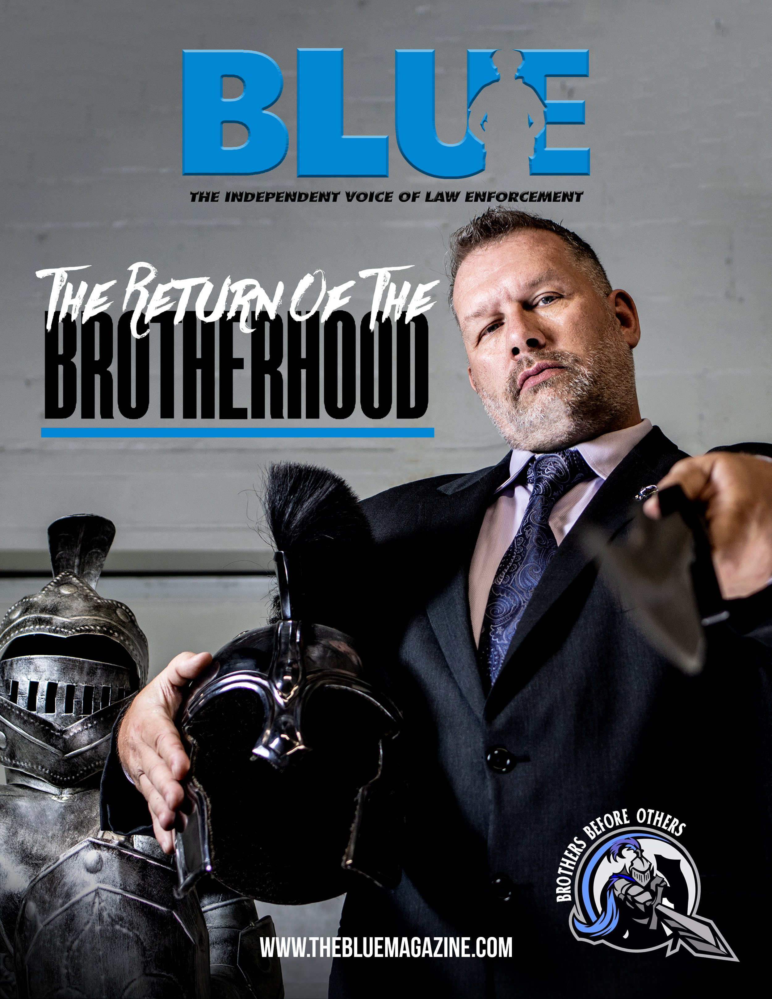 Blue Mag Cover July 2018.jpg