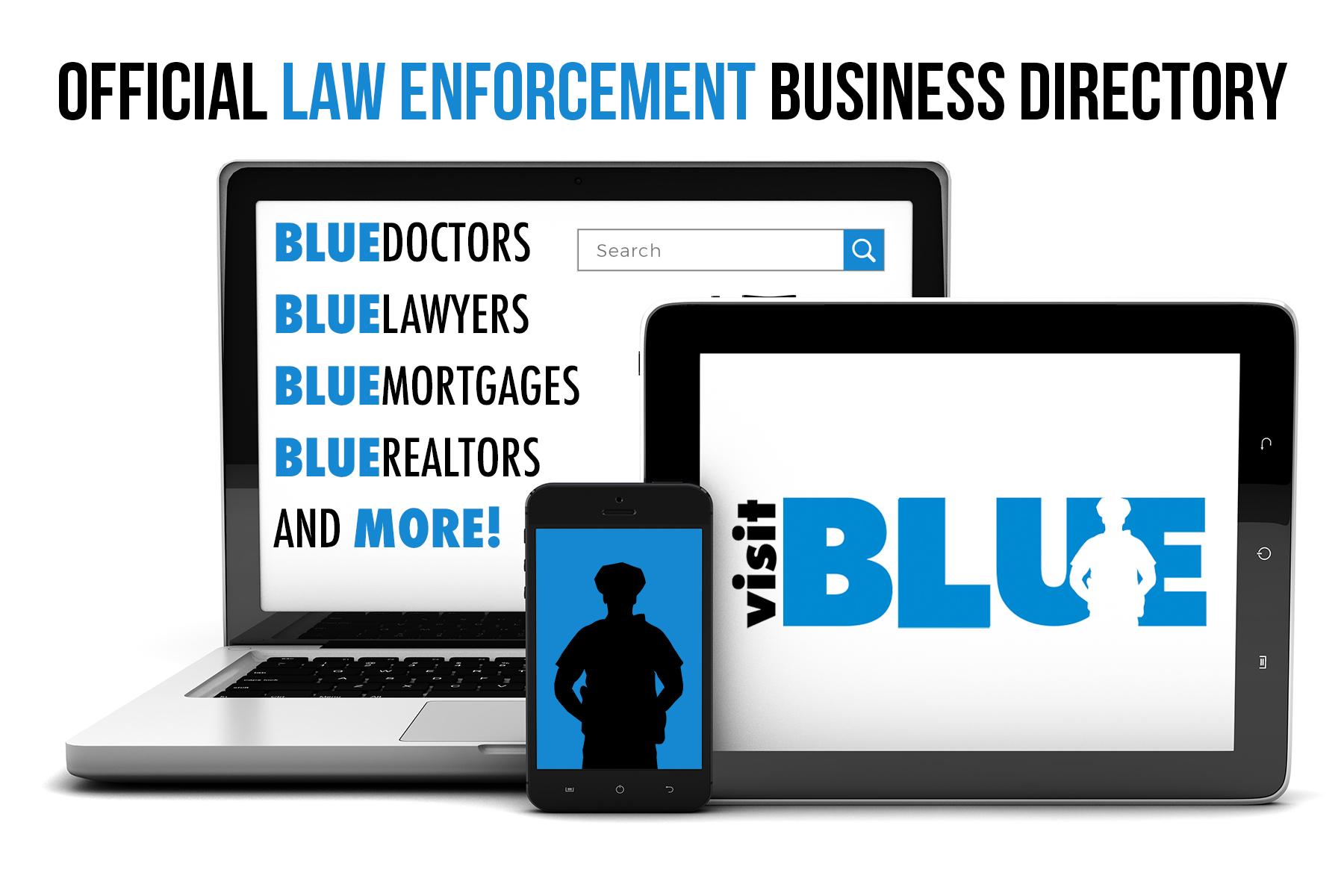 Blue Mag Ad.jpg